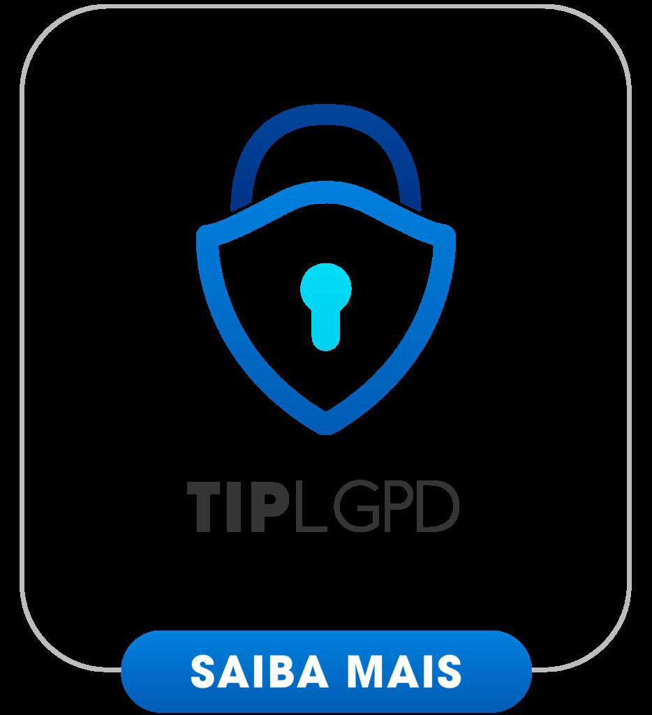 Ferramenta para automatização das obrigações da LGPD