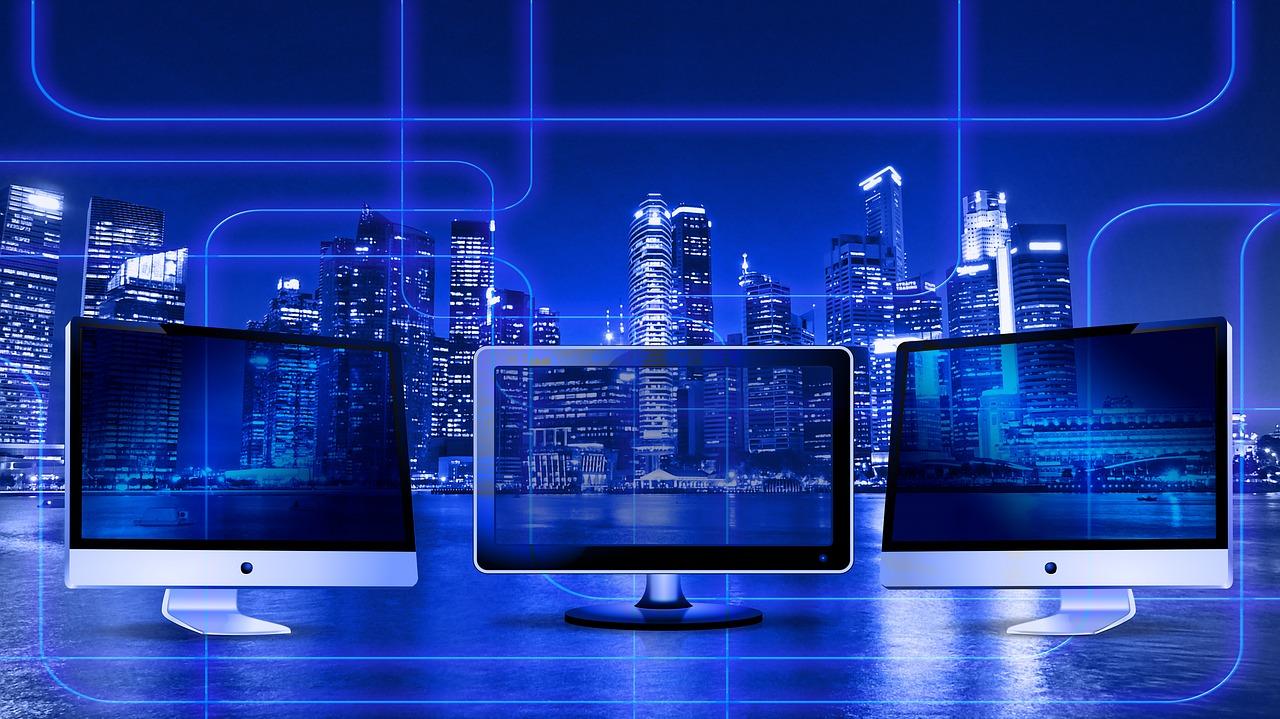 singapore, web, network-2064905.jpg