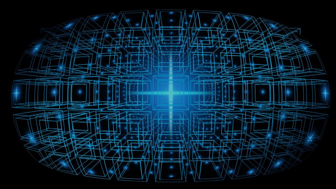 blockchain, data, records-4115197.jpg