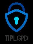 tiplgpd_destaque