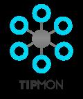 TIPMON